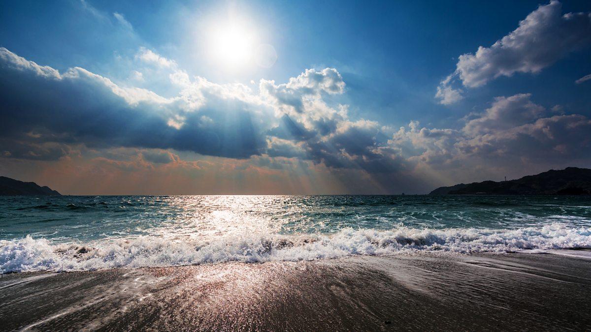 BBC Radio 3 - Discovering Music, Debussy: La Mer (L 109 ...