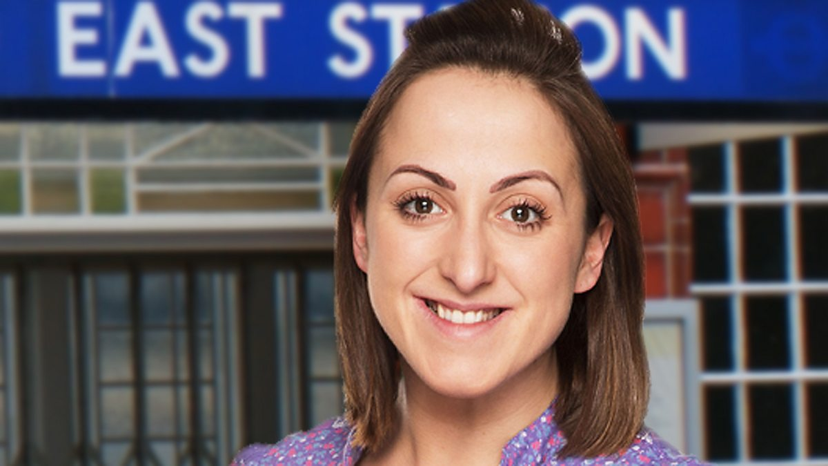 who is sonia fowler