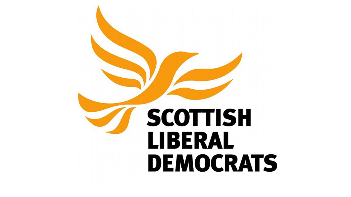 the liberal democrat partys election broadcast essay