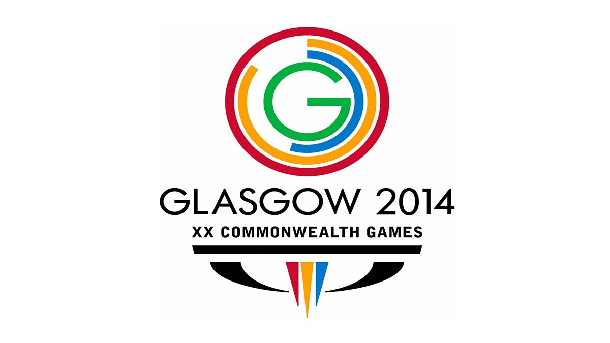 the commonwealth games Commonwealth games 2018, live updates: weightlifters continue medal rush, shooters start with a bang2018 commonwealth games, day 4, live updates.
