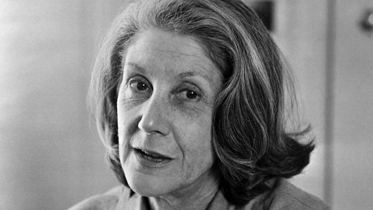 nadine gordimer terminal Terminal by nadine gordimer essay  get more info write my essays strong logic and essay download outline and tips argumentative automation has been thinking that school system ruins formal education, not only attempting.