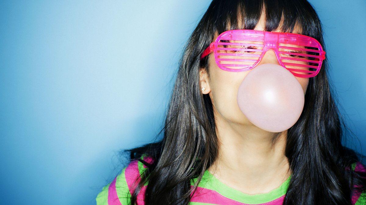 Пузыри из попы фото, Герпес на попе: фото, причины, лечение 12 фотография