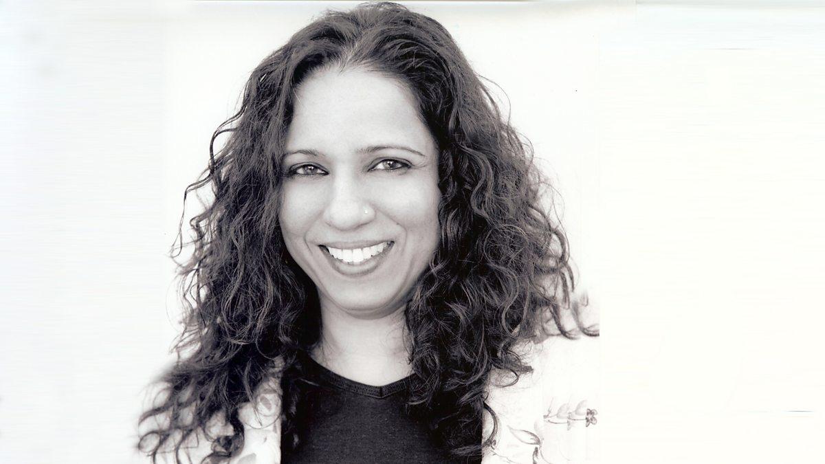 Forum on this topic: Christina Chambers, shobu-kapoor/