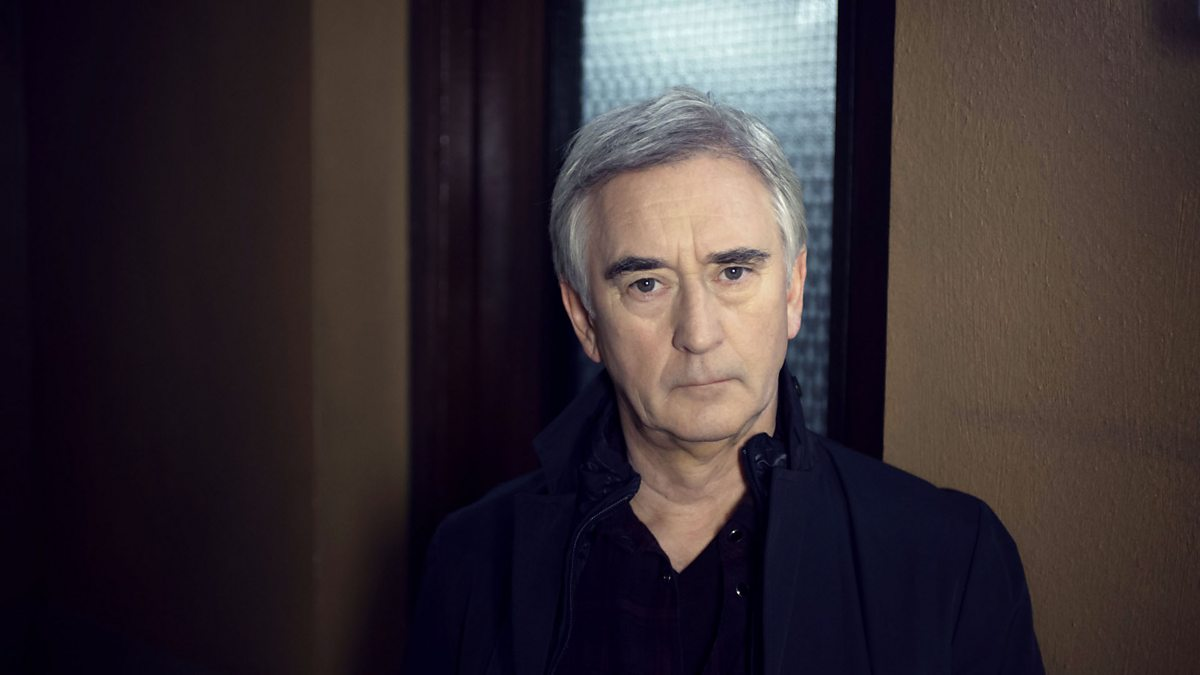 denis lawson hates star wars