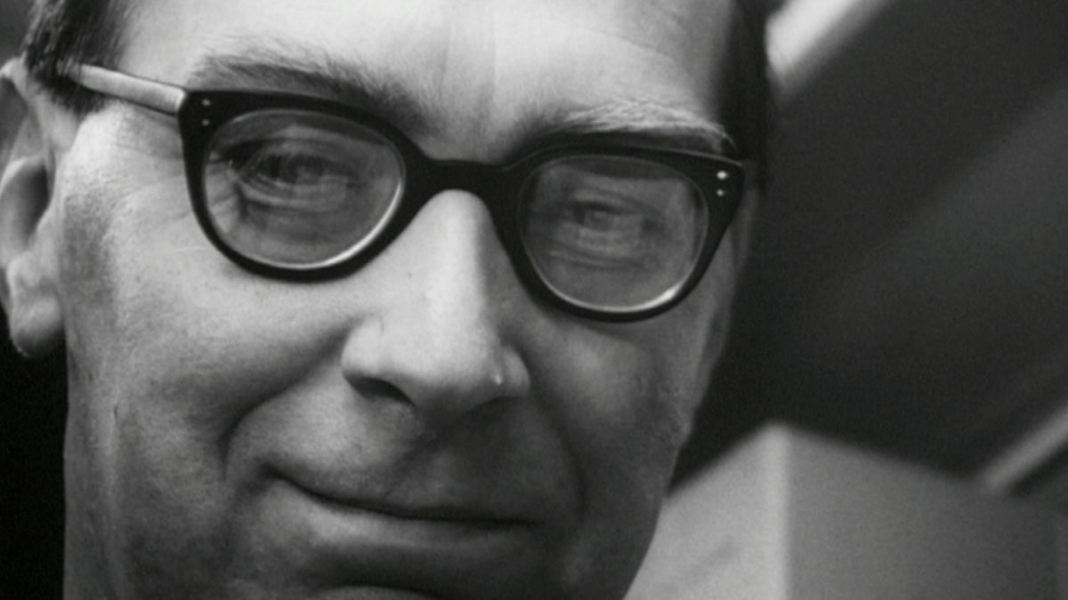 an analysis of a study of reading habits by philip larkin A study of reading habits analysis philip larkin : summary a study of reading habits - online text : summary, overview, explanation, meaning, description, purpose, bio.
