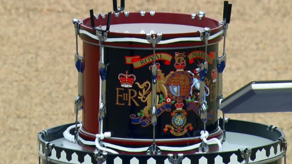 bbc one world war i scotland remembers drumhead service what is a drumhead service. Black Bedroom Furniture Sets. Home Design Ideas