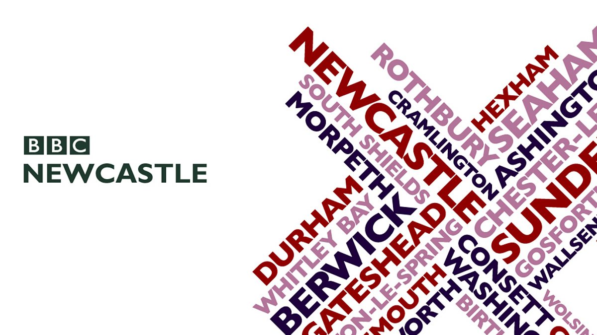 BBC Newcastle - Christmas Carol Concert, With the Ravenswood singers