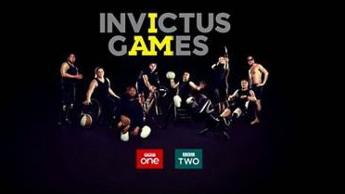invictus games - photo #24