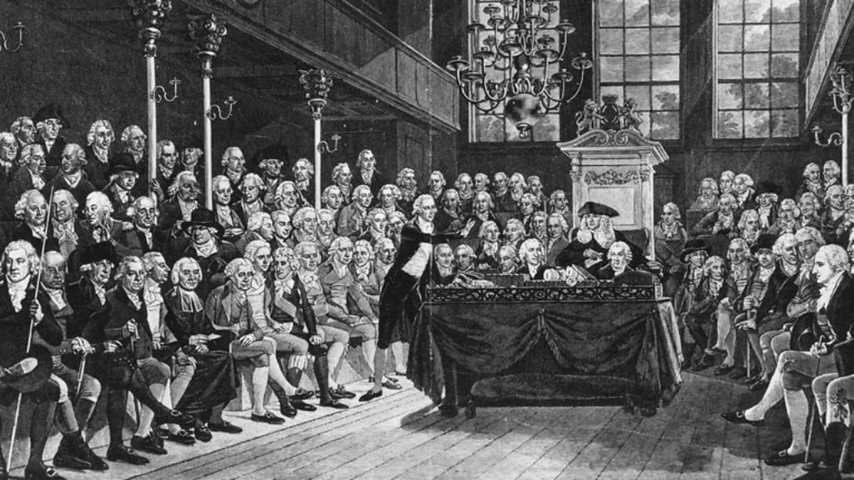 19th century reform britain s greatest transformation The majority of england's population at the begging of the seventeenth century was working in the industry business for a better conditioned life but a question arises from this people were gathered in factories for long working hours with bad treatment and working conditions.