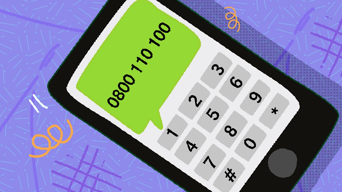 0800 dating numbers Norddjurs
