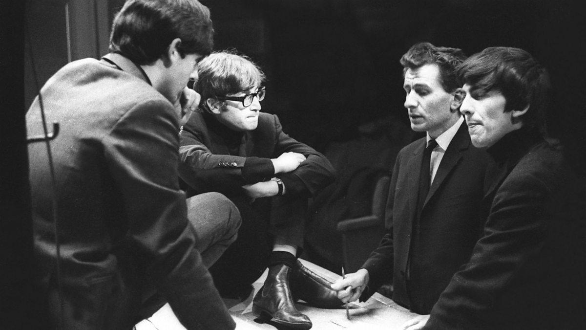 ãbeatles 1963 sessionãã®ç»åæ¤ç´¢çµæ