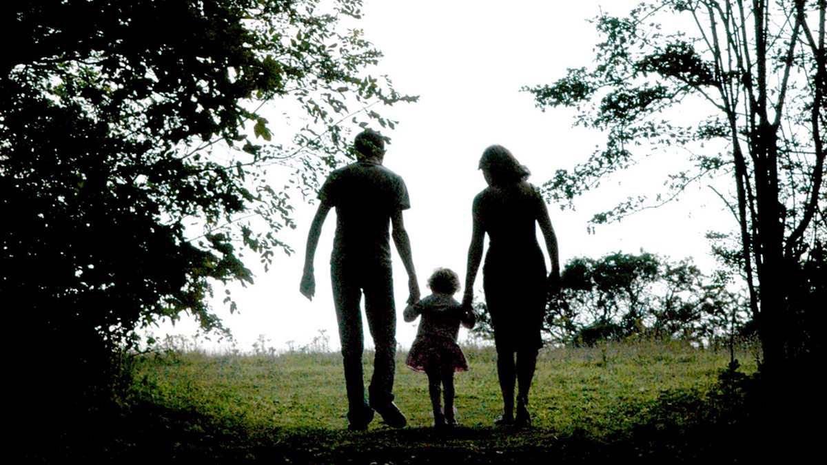 venetia single parents Find parenting support groups in venetia, washington county, pennsylvania, get help from a venetia parenting group, or parenting counseling groups.