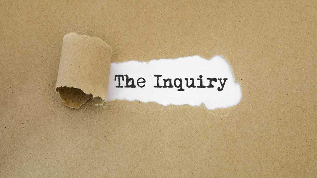 bbc world service the inquiry downloads