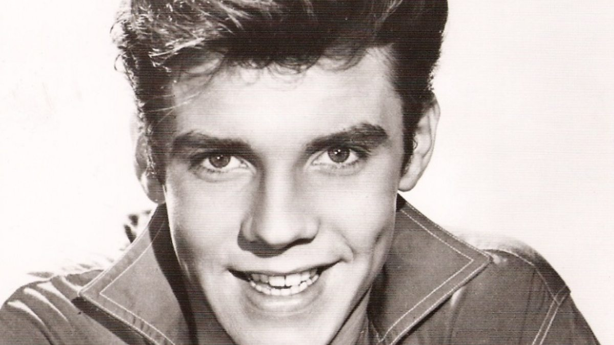 Image result for Marty Wilde