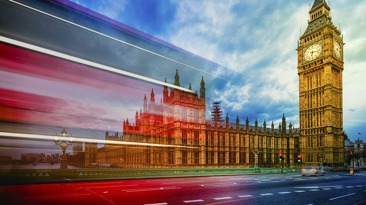 bbc.co.uk - BBC Radio 4 - The Week in Westminster