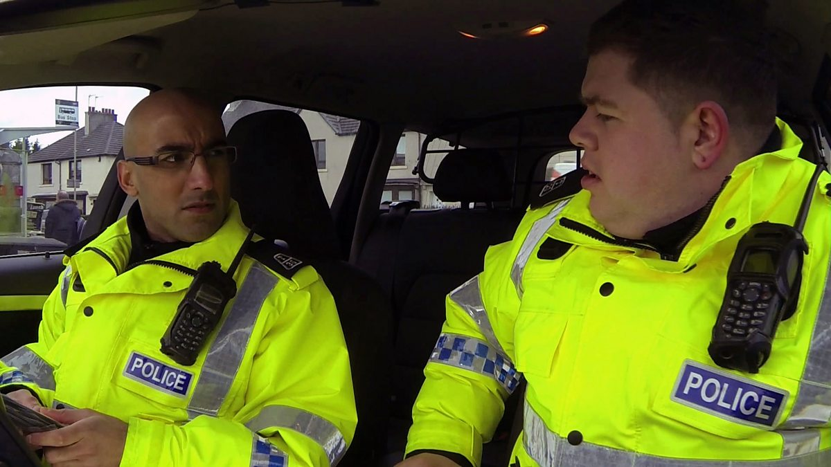 Scot squad series 2 episode 2 / Adventure time slow love full episode