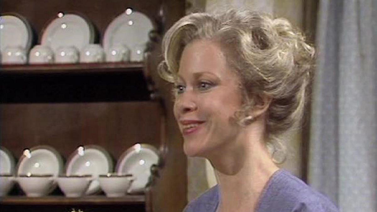 bbc two fawlty towers series 2 communication problems
