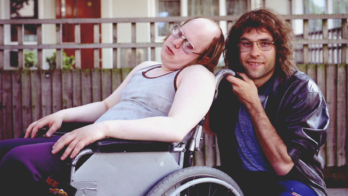little britain andy and lou blind date Watch little britain season 2 episodes online with help from sidereel lou takes andy on a blind date vicky goes out with jermaine and turns jamaican.