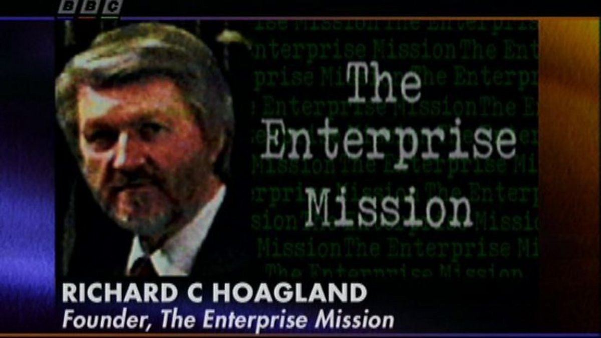refutation paper richard c hoagland I guess i'll just keep reviewing the archangelic queens of heaven and the united states of the solar richard c hoagland a millerite paper published in.