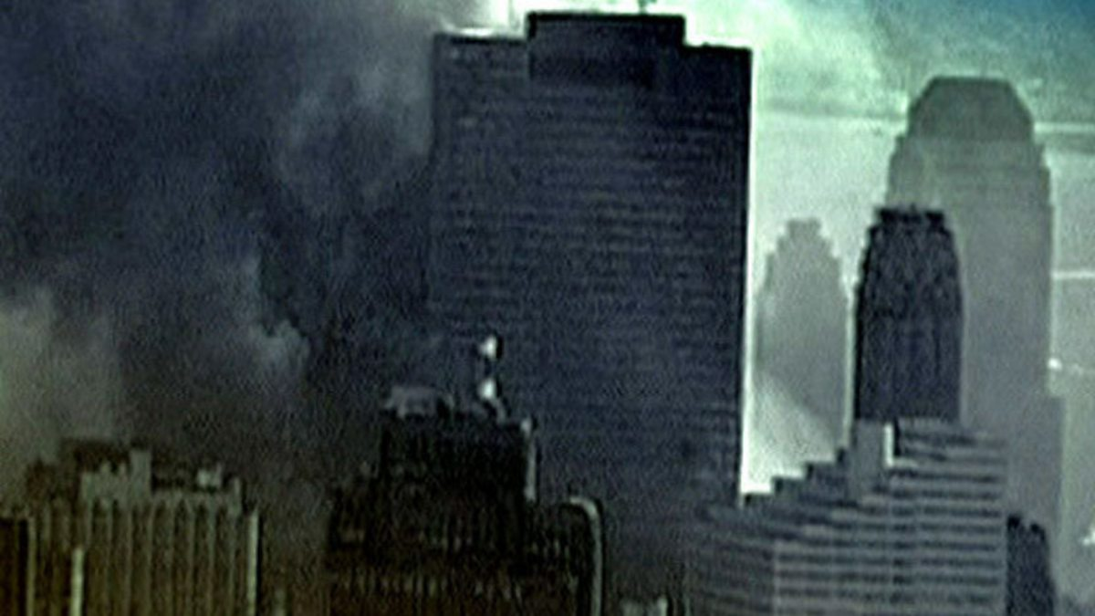 essays on 9 11 conspiracy theory 9/11 conspiracy theories's wiki: 9/11 conspiracy theories are conspiracy theories that attribute the planning and execution of the  according to this theory, norad had the capability of locating and intercepting planes on 9/11, and its failure to do so indicates a government conspiracy to allow the.