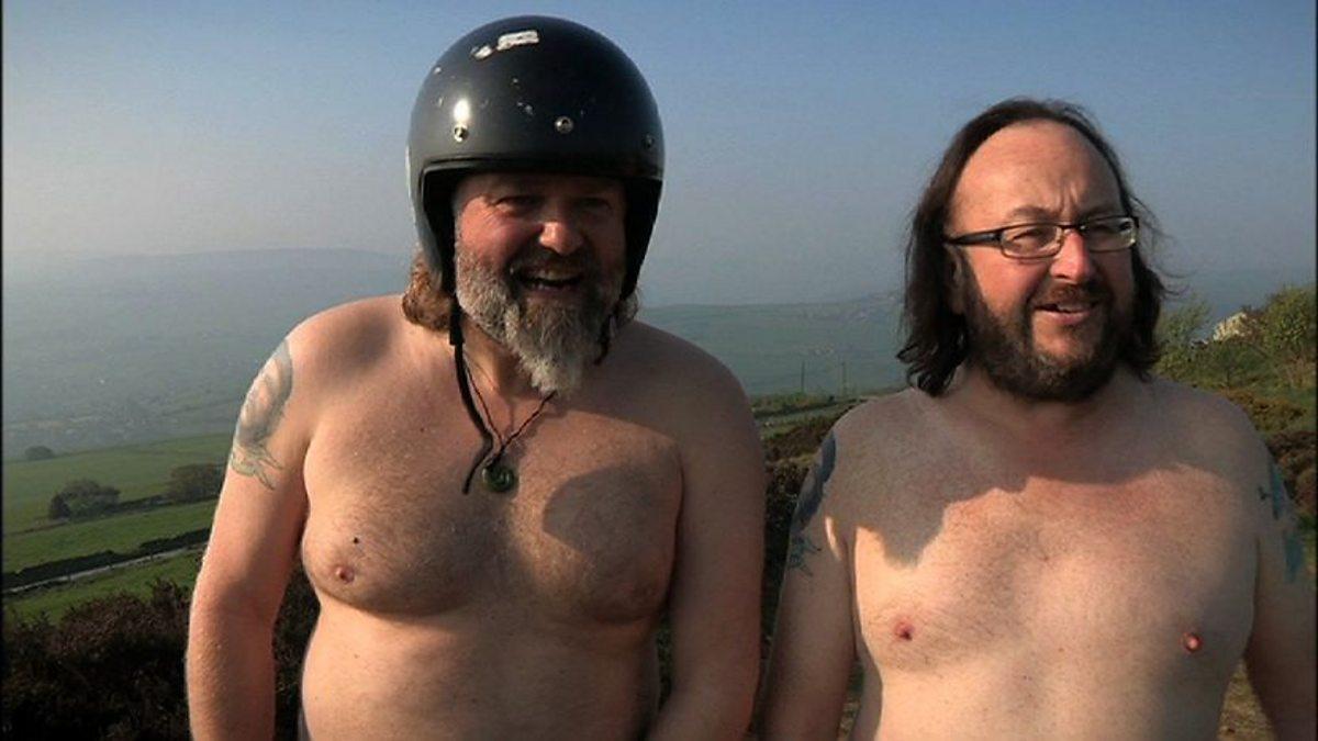 Great public nudists porn