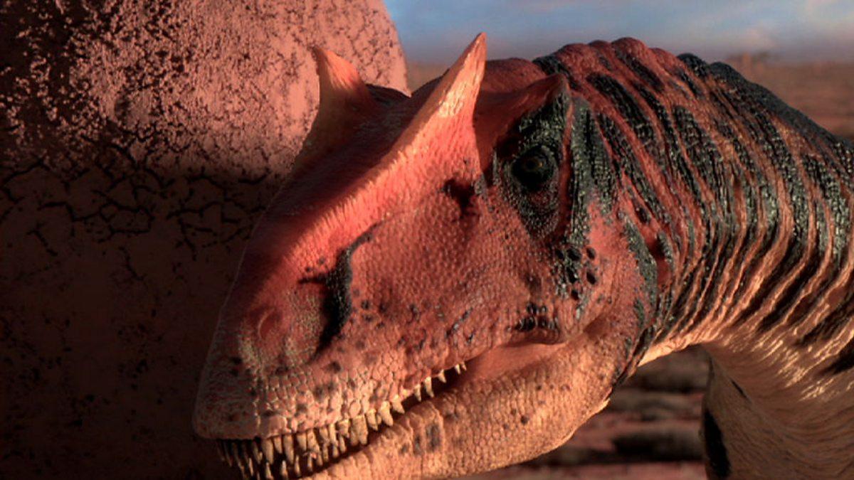 Картинки из планеты динозавров
