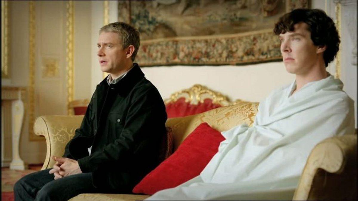 sherlock scandal in belgravia full episode download