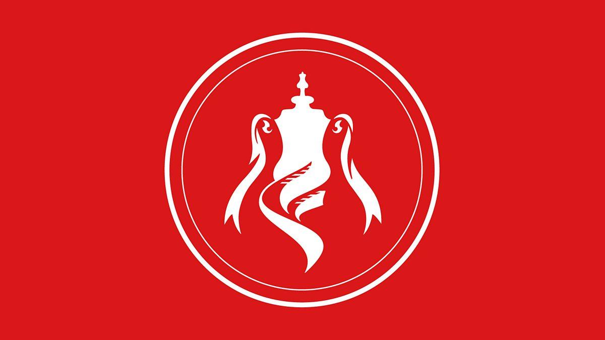 Bbc Sport Fa Cup Catch Up