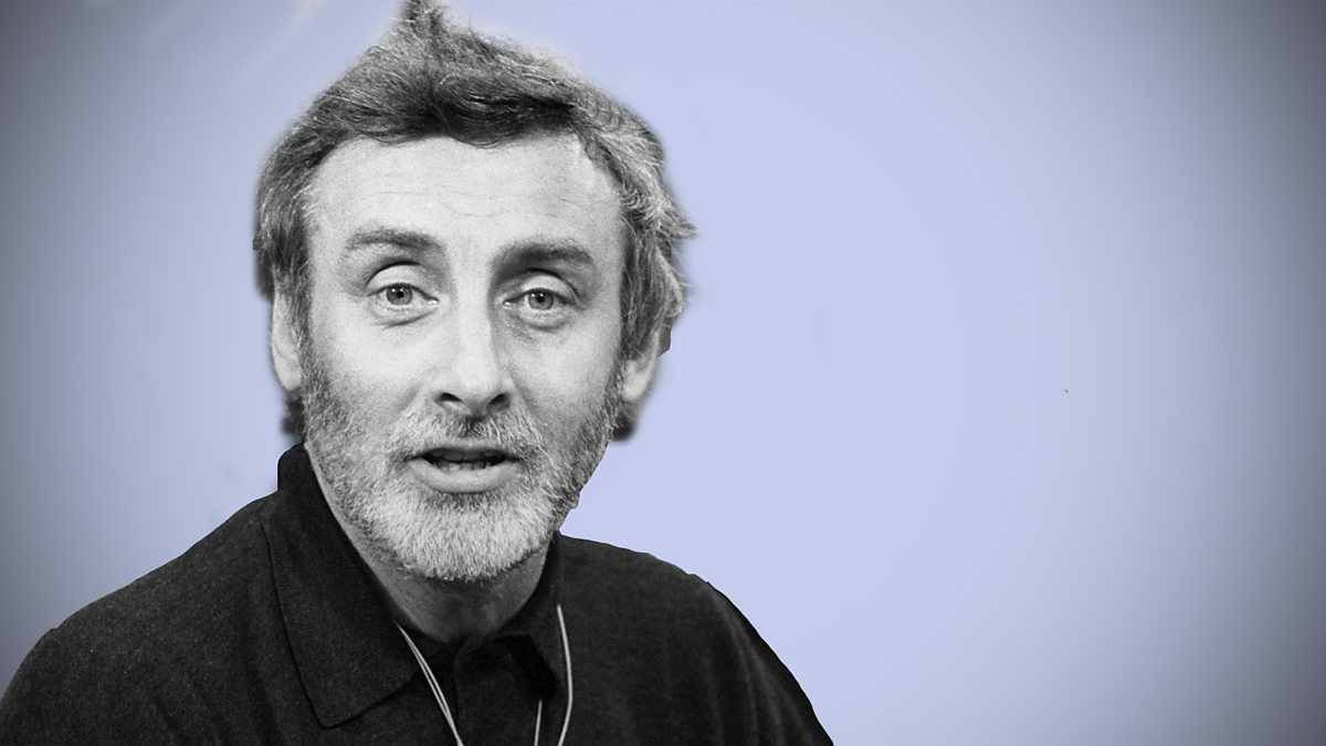 spike milligan puckoon download