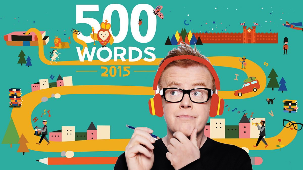 bbc radio words words