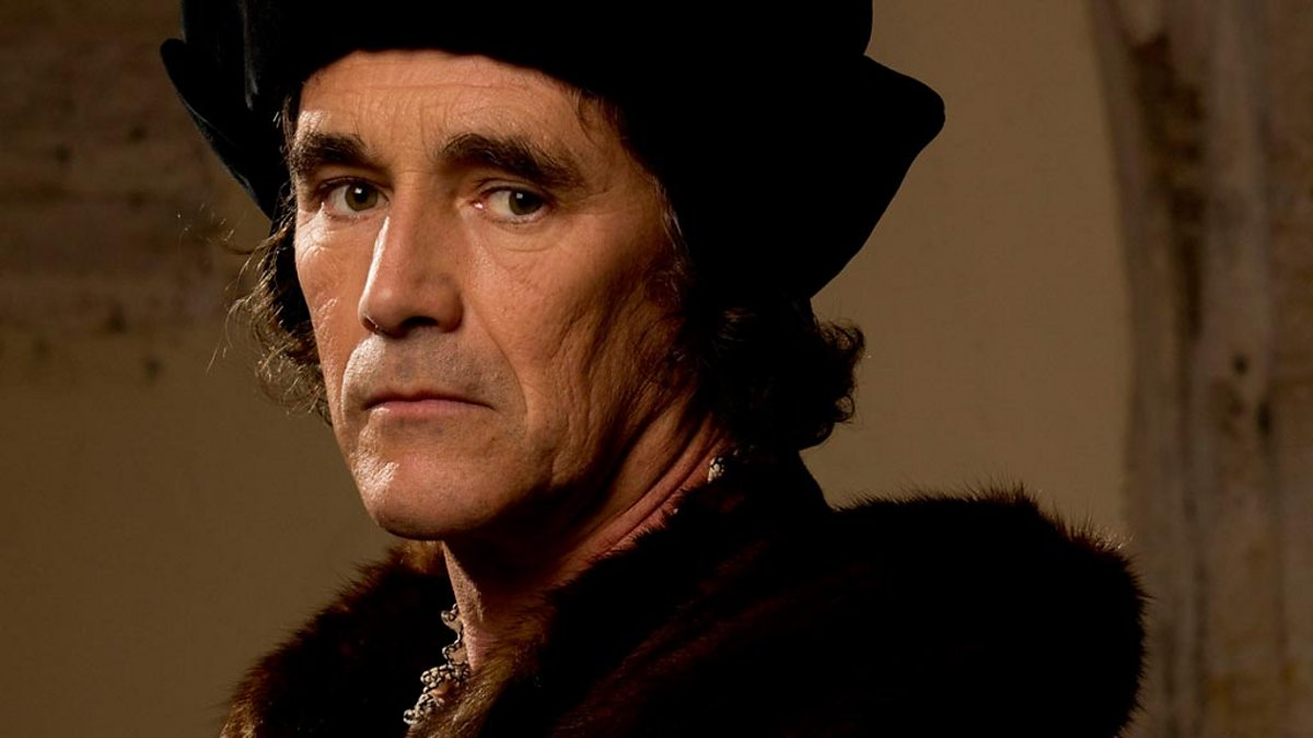 Mark Rylance (born 1960)