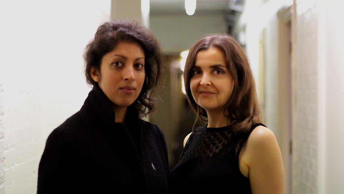 AnnaLynne McCord,Eva Amurri Erotic picture Roselle Nava (b. 1976),Diandra Newlin
