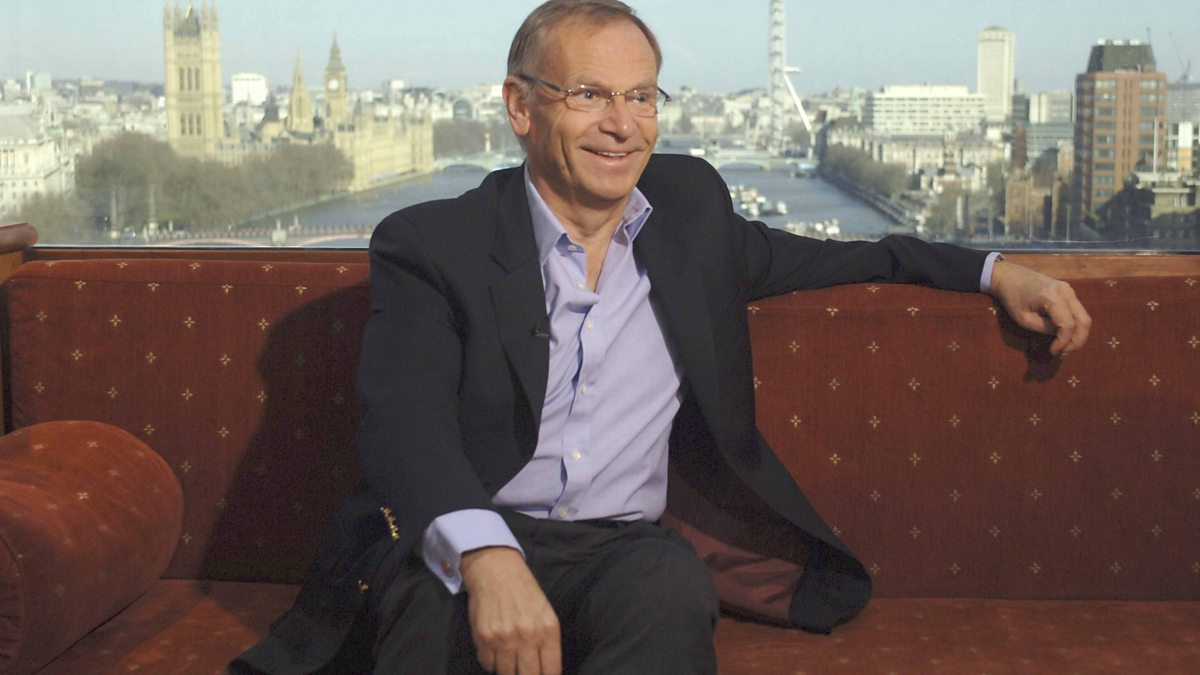 insider trading jeffery archer Perjury is the act of lying two well-known cases of perjury on either side of the atlantic are those of author jeffrey archer and insider trading can.