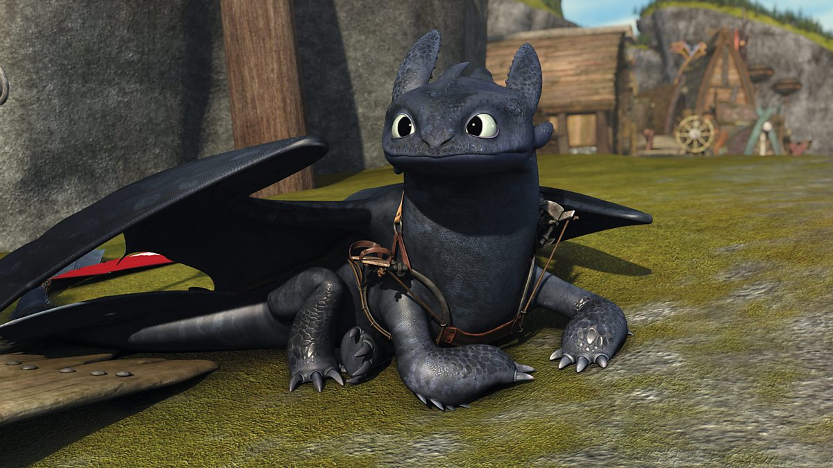 how to train your dragon defenders of berk cast