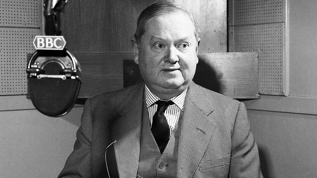 evelyn waugh essays Evelyn waugh undergraduate essay contest the evelyn waugh society is currently accepting entries for the the 2017 john h wilson jr evelyn waugh undergraduate essay.