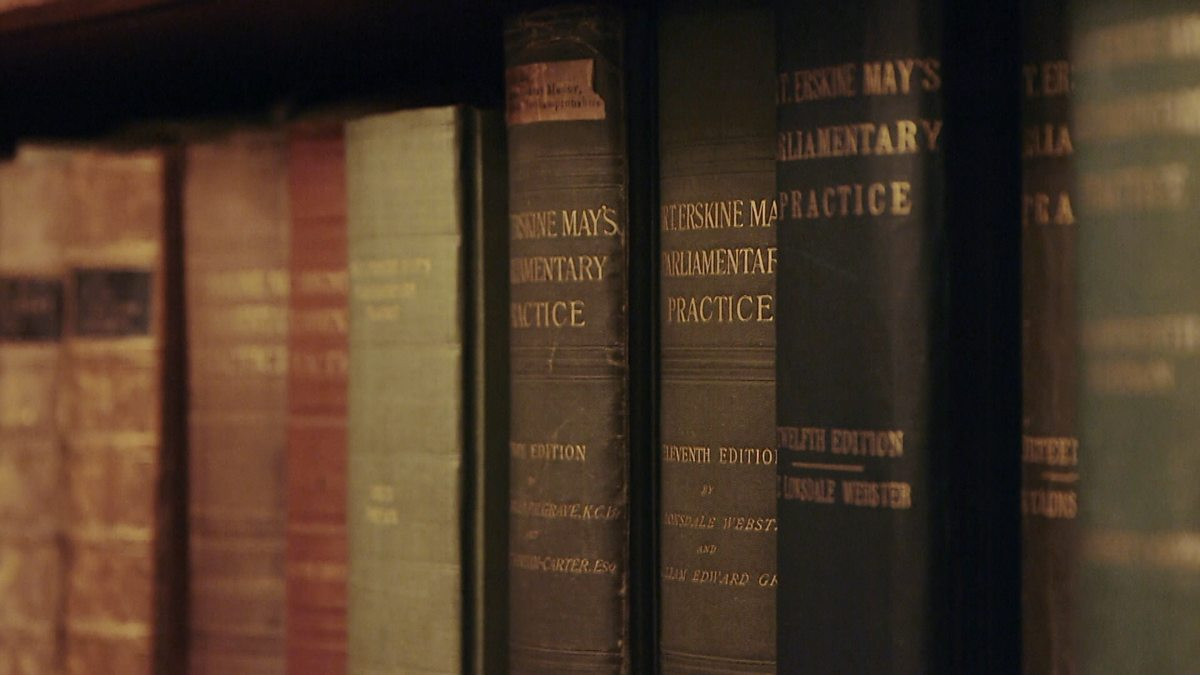 constitution express trusts uk law The methods of constituting a trust: the principle in re rose and its application in more recent cases: the position of beneficiaries and trustees where the trust is incompletely constituted: indirect constitution, as in re ralli: the three ways in which equity may assist a volunteer.