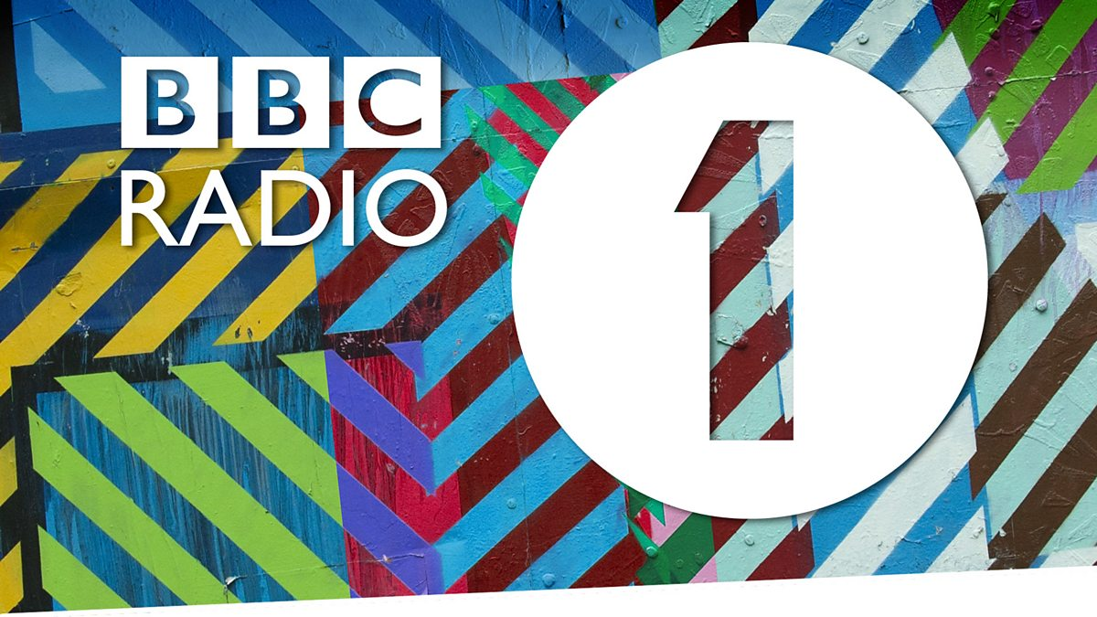 bbc radio official song - 1200×675