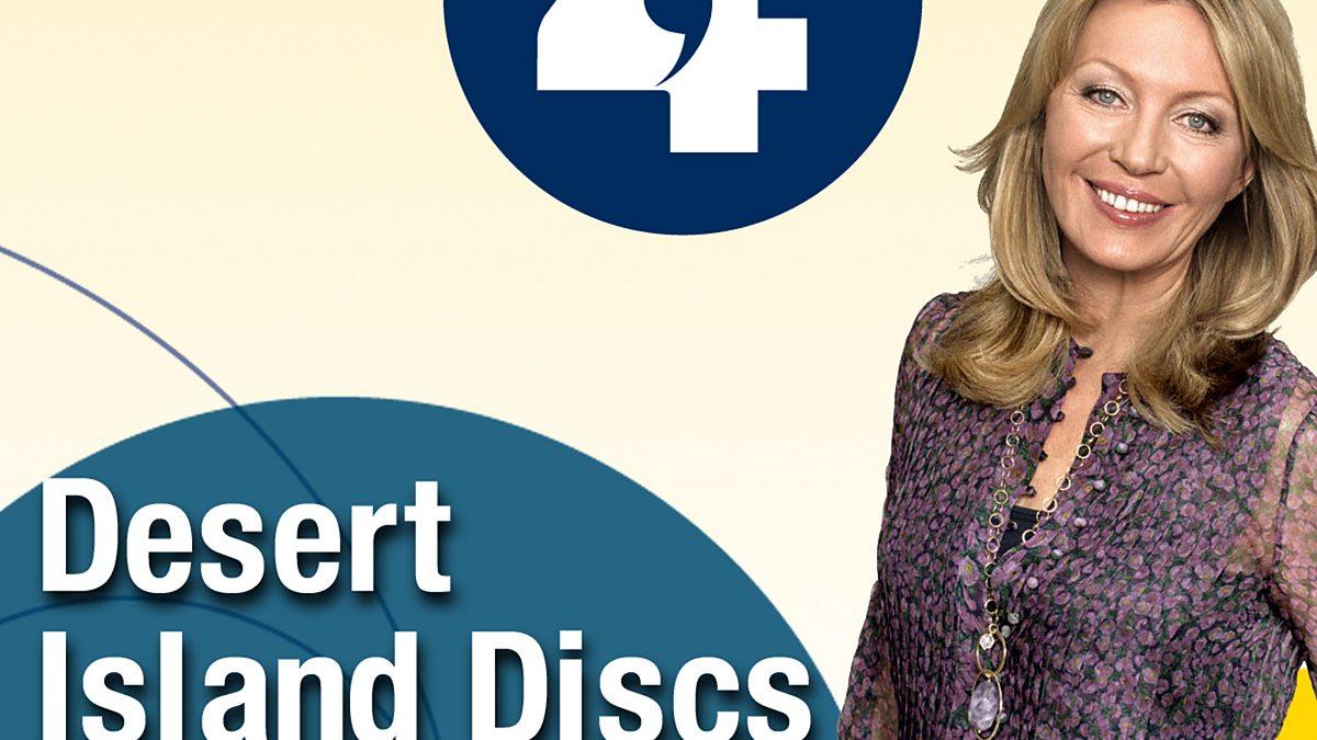 Radio 4 extra podcasts serial