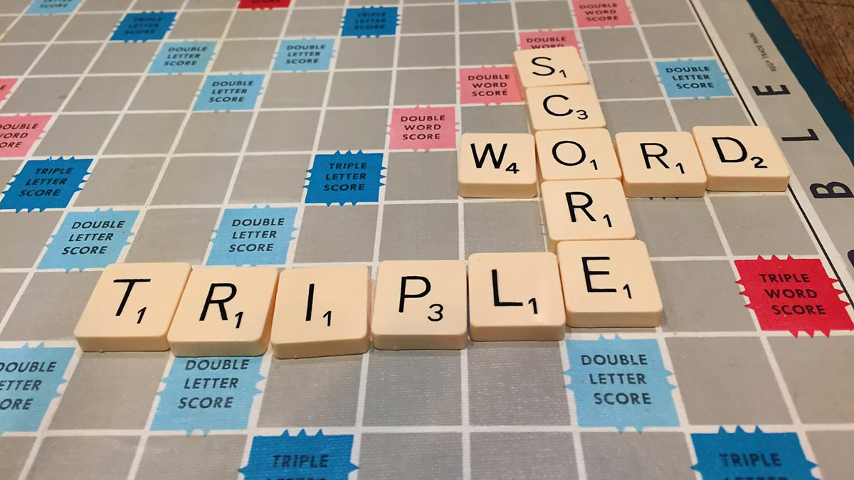 find words with these letters scrabble radio 4 original dramatists 2015 16694
