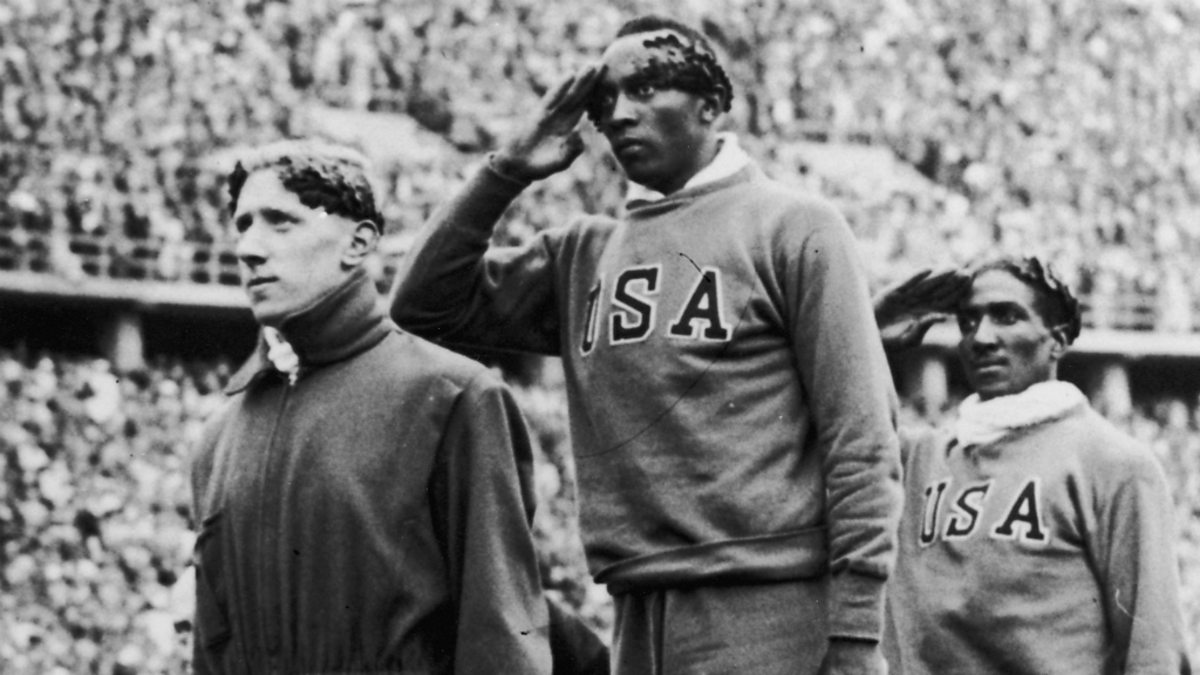 Image result for jesse owens olympics