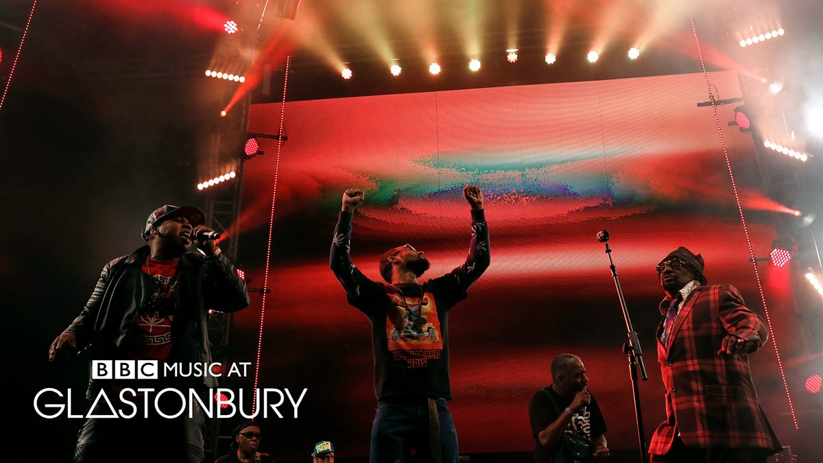 bbc glastonbury essay like nephew Laura mvula: 'music industry is sexist' image caption laura mvula came fourth in the bbc's sound of 2013 poll it was like doing a huge embroidery piece, she.