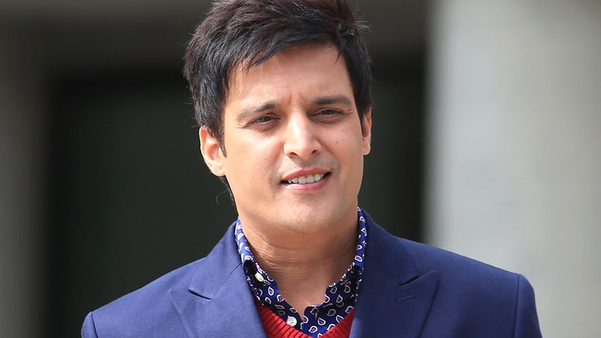 FIR against Jimmy Shergill: Jimmy Shergill has been booked in Ludhiana for flouting COVID-19 norms including night curfew by Punjab govt.