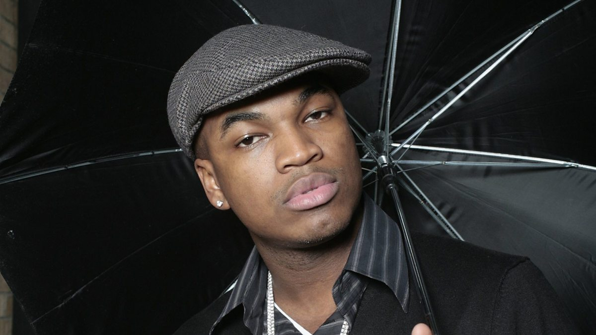 ne yo songs - 960×540