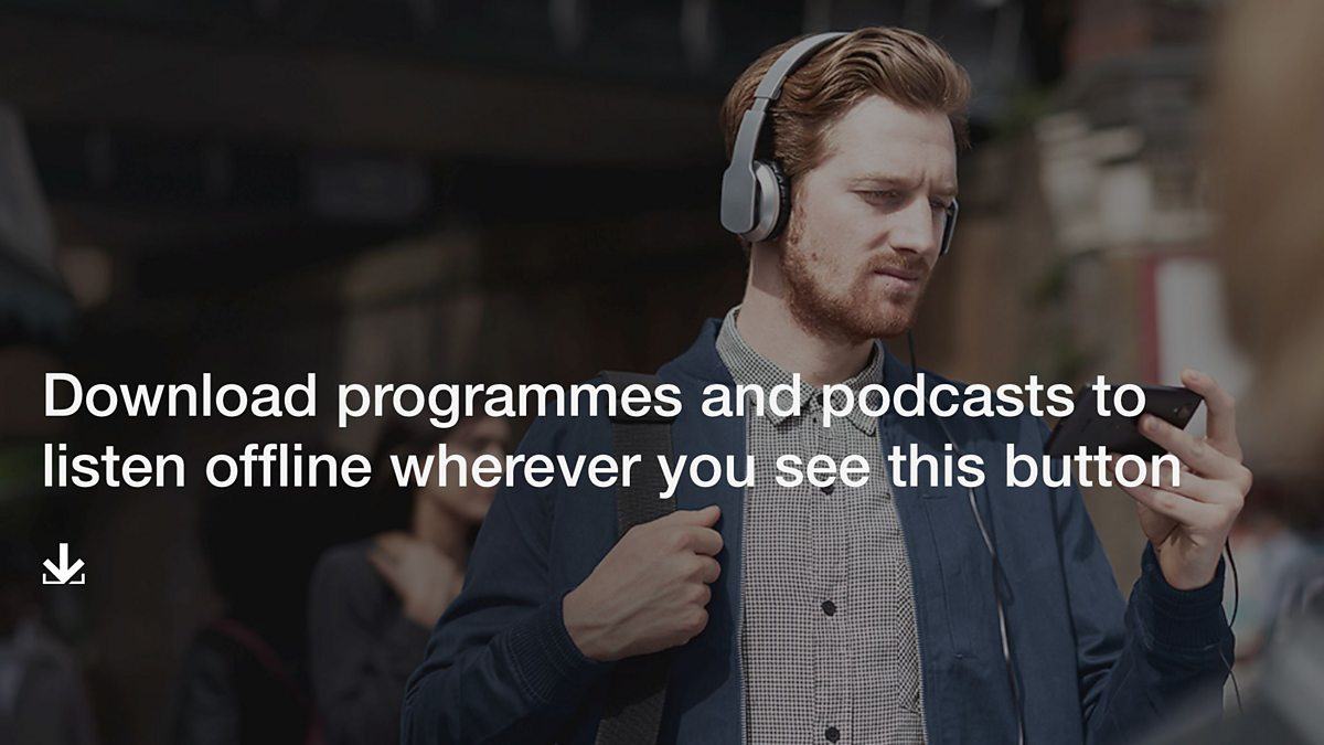 bbc iplayer radio app for kindle fire