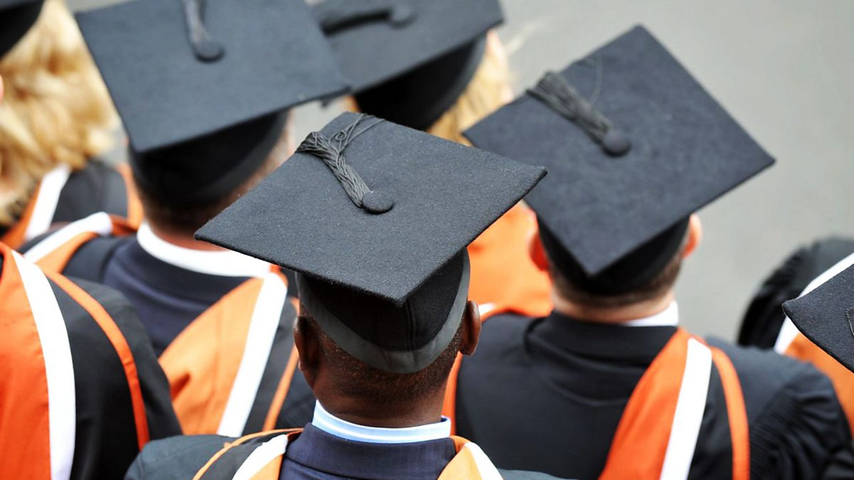 is university degree still worth it Bachelor's degree still worth it  they found that when accounting for the longer time required to complete a university degree, compared to a community college diploma, the difference in.