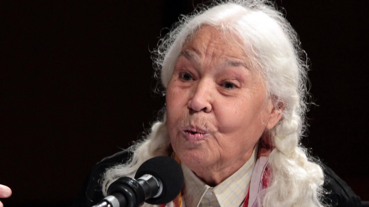 "women at zero point by nawal el saadawi Character of an immediate and violent impulse, to the point of competing with our  other elementary needs""  women s 1 nalley: nawal el saadawi: the legacy  of stories published by digitalcommons@cod, 2005  woman at point zero."