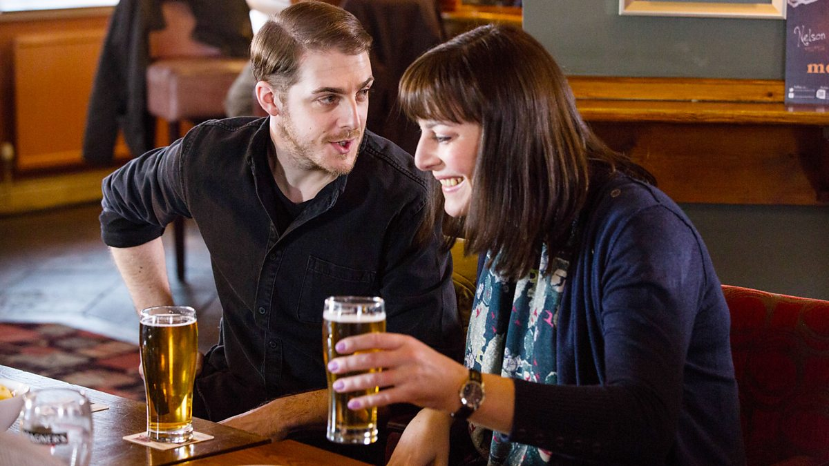 boy meets girl bbc 2 cast Class cancelled for season 2 by bbc (the a word, accused), nigel betts (boy meets girl, doctor who) the first two when does criminal confessions season 2.