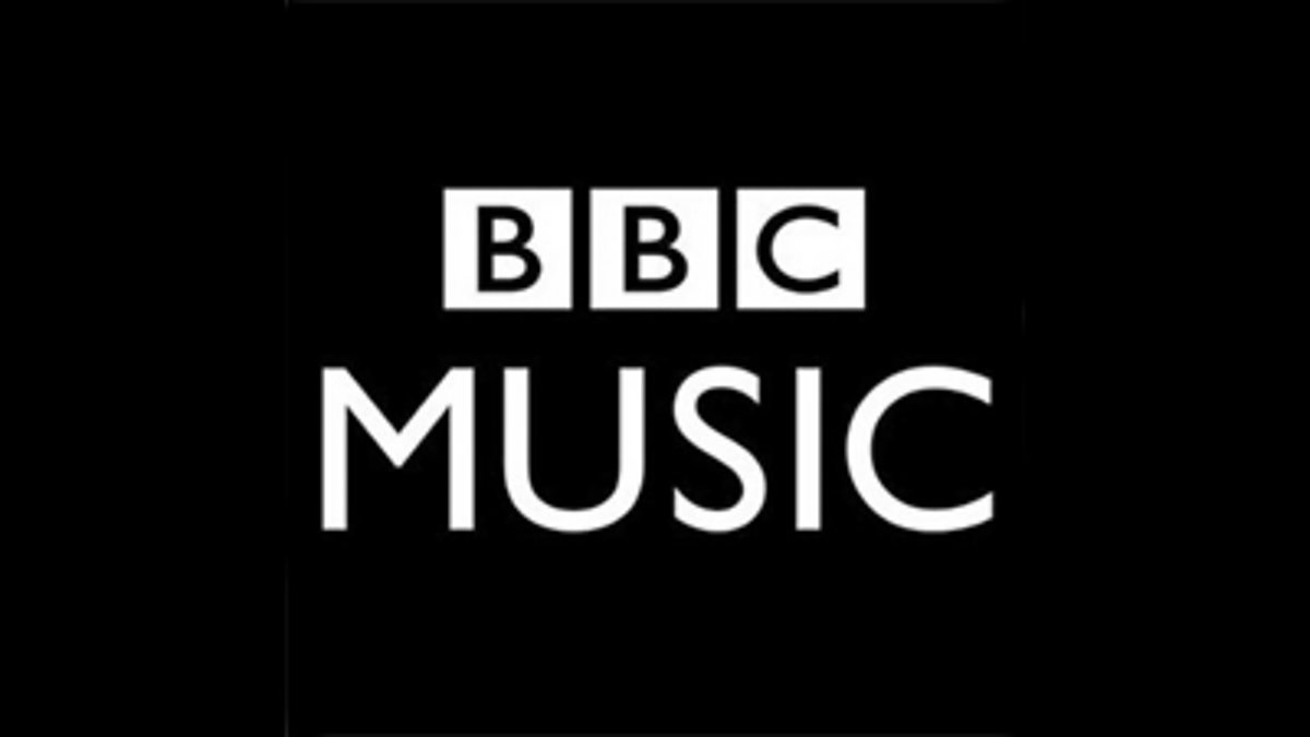 BBC | Audio and Video clips of all Genres - BBC Music