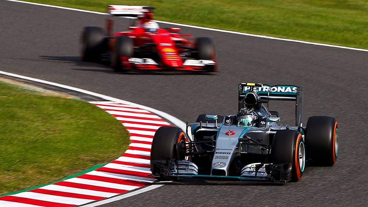 bbc sport formula 1 2015 the japanese grand prix. Black Bedroom Furniture Sets. Home Design Ideas