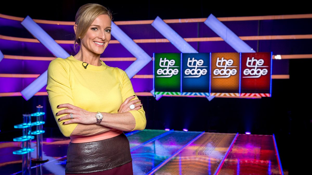 The Chase | Shows | Be on TV - The home of ITV